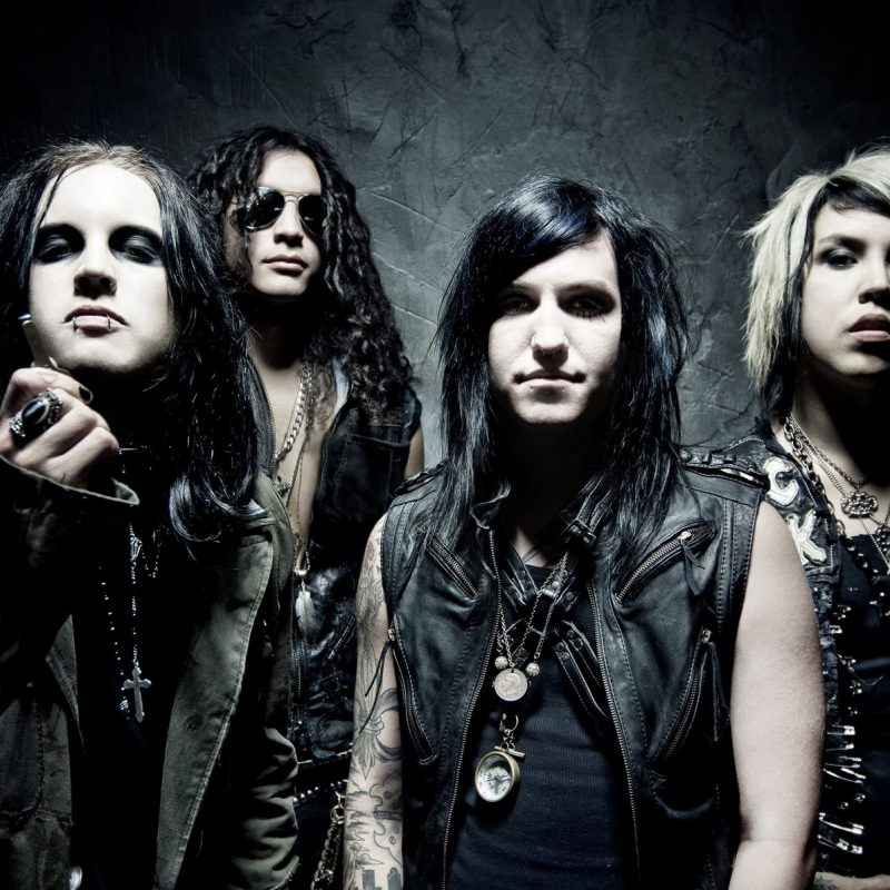 10 Best Escape The Fate Wallpapers FULL HD 1920×1080 For PC Background 2018 free download escape the fate wallpaper e7 rock band wallpapers 800x800