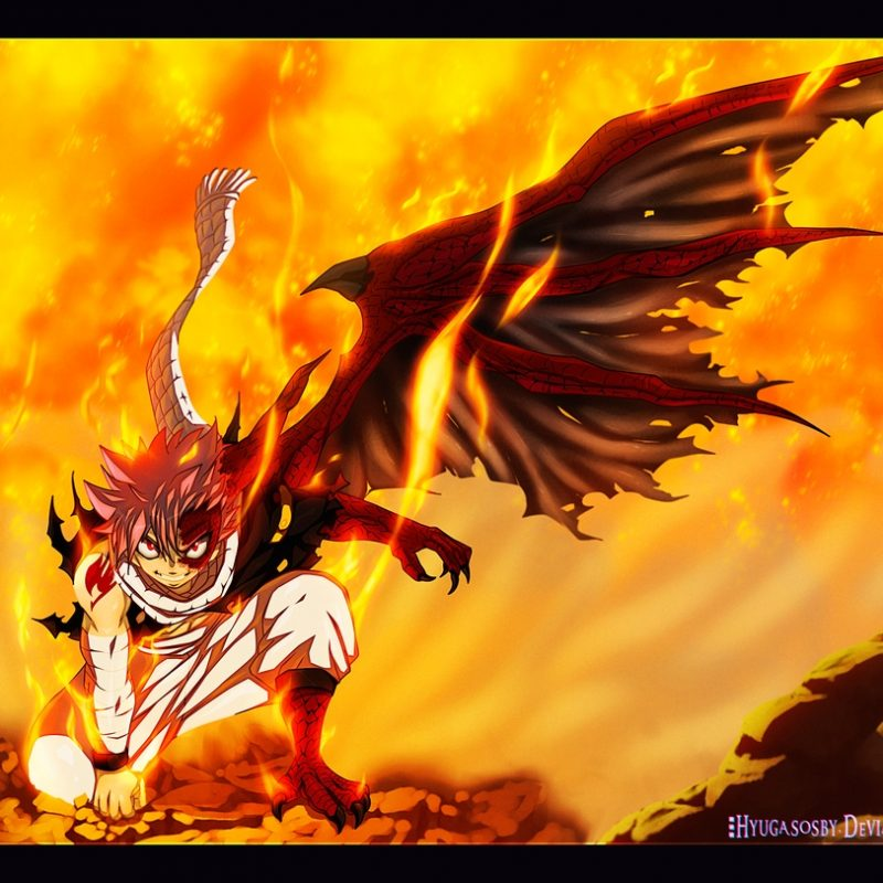 10 Best Fairy Tail Wallpaper Natsu Dragon Force FULL HD 1920×1080 For PC Background 2020 free download etherious natsu dragneel http theoriesforfun blogspot 2016 02 800x800