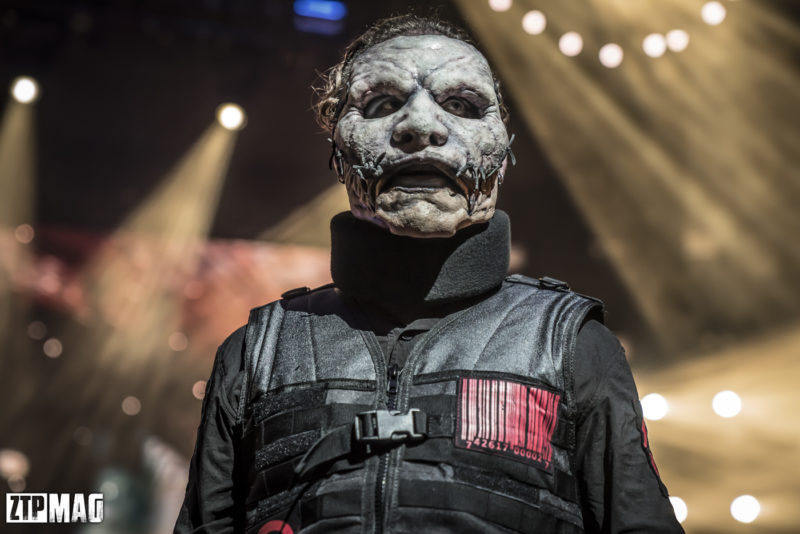 10 Most Popular Corey Taylor Mask 2016 FULL HD 1920×1080 For PC Desktop 2018 free download even with corey taylor injured slipknot is unstoppable ztpmag 800x534