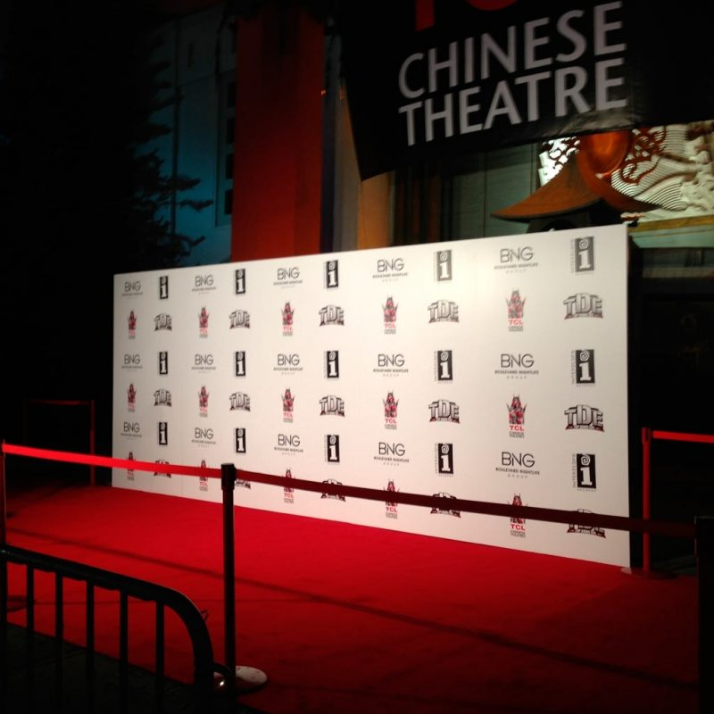 10 Best Background For Red Carpet FULL HD 1080p For PC Desktop 2021 free download event step and repeat backdrop vinyl banner photo backdrop 800x800