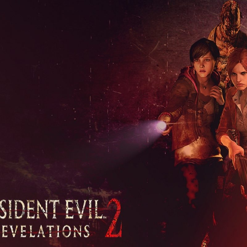 10 Top Resident Evil 2 Wallpapers FULL HD 1920×1080 For PC Background 2018 free download evil revelations 2 wallpapers oraya mendez 800x800
