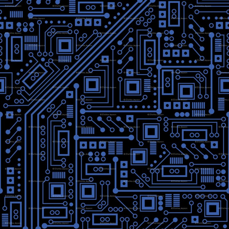 10 Best Black Circuit Board Wallpaper FULL HD 1080p For PC Background 2020 free download evil robot circuit board black and blue wallpaper robyriker 800x800