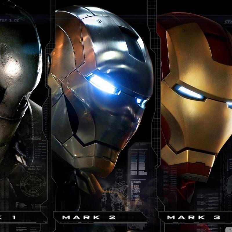 10 Latest Iron Man Armor Wallpaper FULL HD 1920×1080 For PC Desktop 2021 free download evolution armor iron man e29da4 4k hd desktop wallpaper for 4k ultra hd 800x800