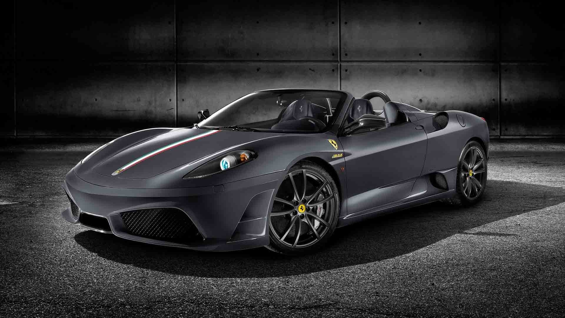 10 Top Exotic Cars Wallpaper Hd Full Hd 1920 1080 For Pc Background