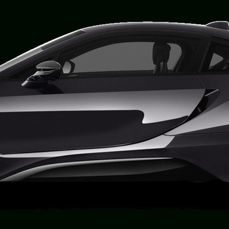10 New Pics Of Exotic Cars FULL HD 1920×1080 For PC Desktop 2021 free download exotic car rentalenterprise rent a ferrari corvette more 800x800