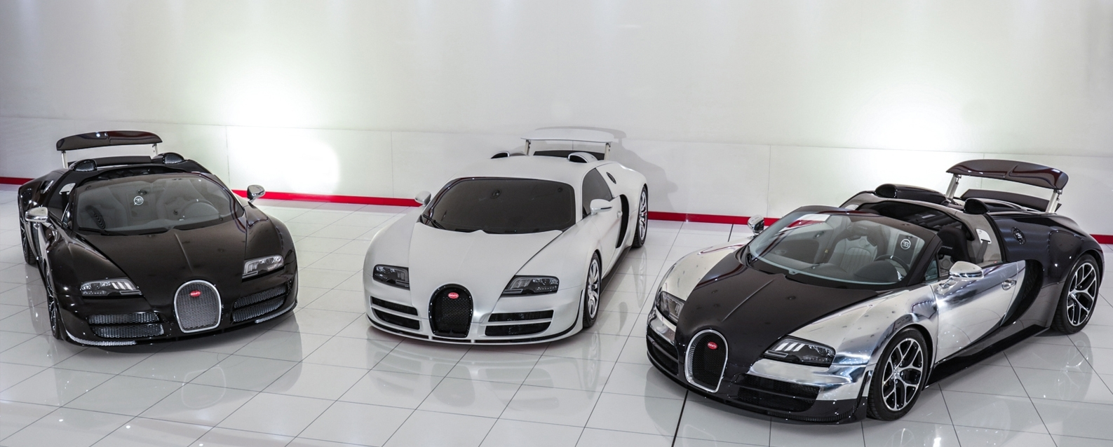 exotic cars dubai - the ultimate name for exotic, luxury and sports
