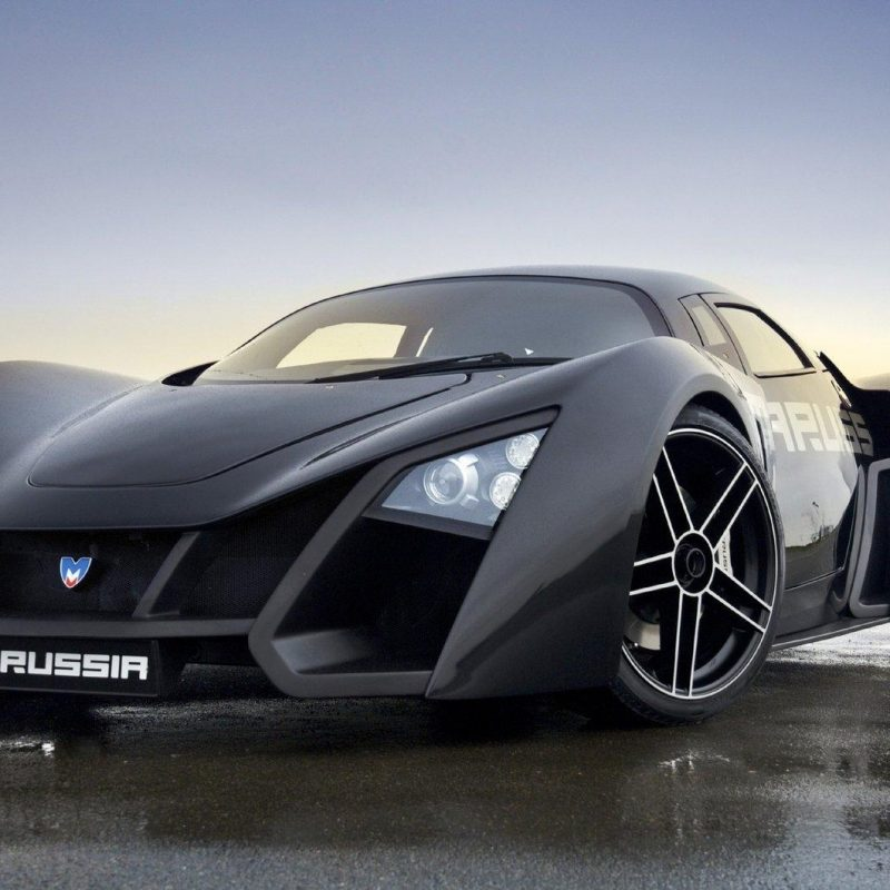 10 New Pics Of Exotic Cars FULL HD 1920×1080 For PC Desktop 2021 free download exotic cars gallery platinum diamond detailing 800x800