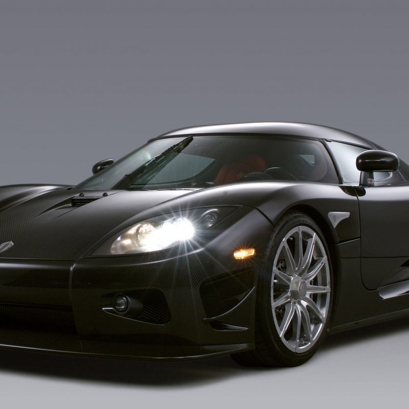 10 New Pics Of Exotic Cars FULL HD 1920×1080 For PC Desktop 2021 free download exotic cars images koenigsegg ccxr hd wallpaper and background 800x800