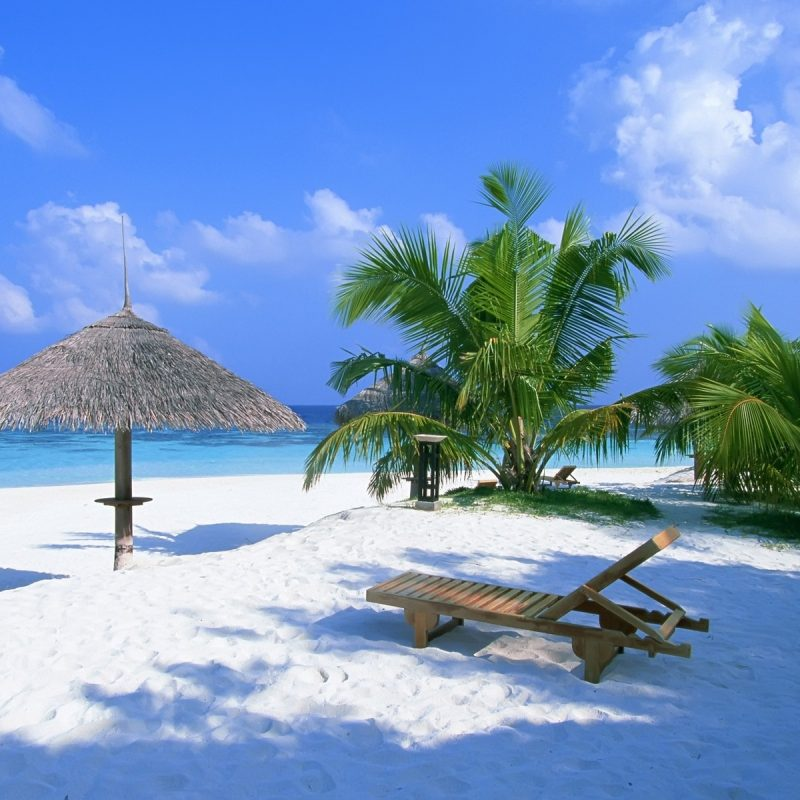 10 New Pictures Of Exotic Beaches FULL HD 1080p For PC Desktop 2018 free download exotic paradise wallpaper beaches nature wallpapers in jpg format 800x800