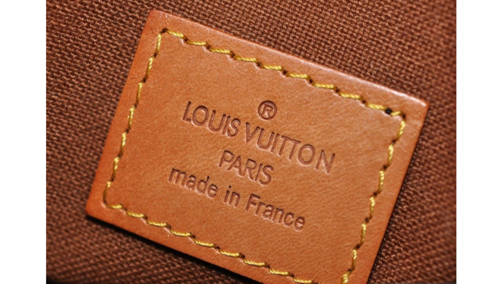 expertentipps: so kaufen sie eine echte louis vuitton handtasche