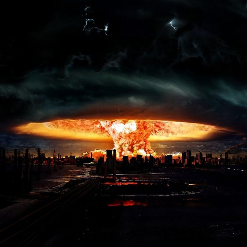 10 Latest Nuclear Explosion Wallpaper Hd FULL HD 1920×1080 For PC Background 2020 free download explosions nuclear nuclear explosions nuclear explosion wallpaper 800x800