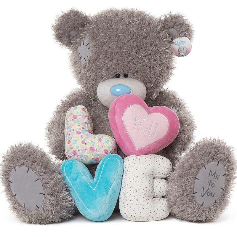 10 New Teddy Bear Love Image FULL HD 1080p For PC Background 2021 free download extra large me to you bear love tatty teddy i love you bears 800x800