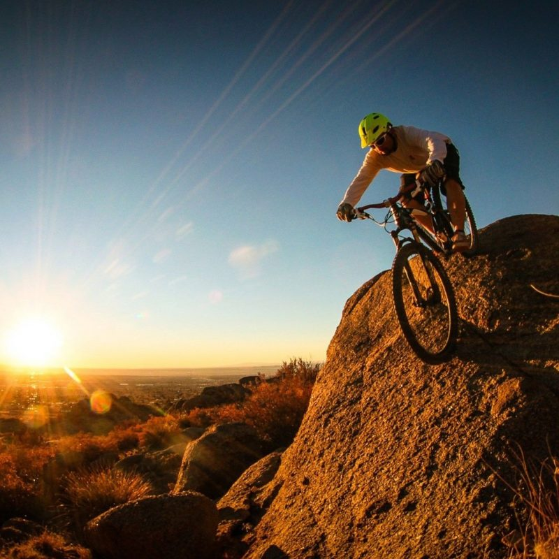 10 Latest Mountain Bike Wallpaper Hd FULL HD 1920×1080 For PC Background 2018 free download extreme sport mountain bike 4k ultra hd wallpaper ololoshenka 800x800
