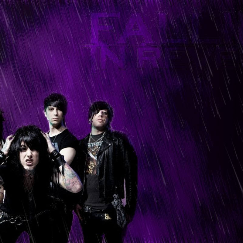 10 Top Falling In Reverse Wallpapers FULL HD 1080p For PC Desktop 2018 free download ez 953 falling in reverse wallpapers pictures of falling in 1 800x800