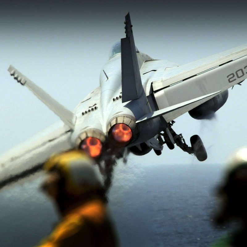 10 Most Popular F 18 Super Hornet Wallpaper FULL HD 1080p For PC Background 2018 free download f 18 super hornet hd wallpaper background images 800x800