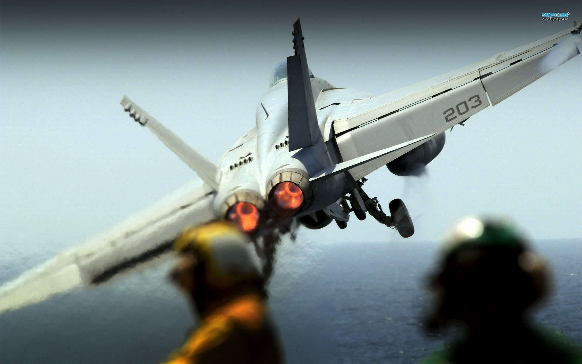 f 18 super hornet hd wallpaper, background images