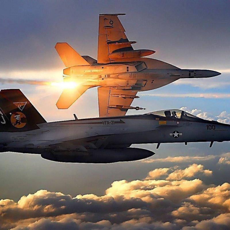 10 Top F18 Super Hornet Wallpaper FULL HD 1080p For PC Desktop 2020 free download f 18 wallpapers wallpaper cave 1 800x800