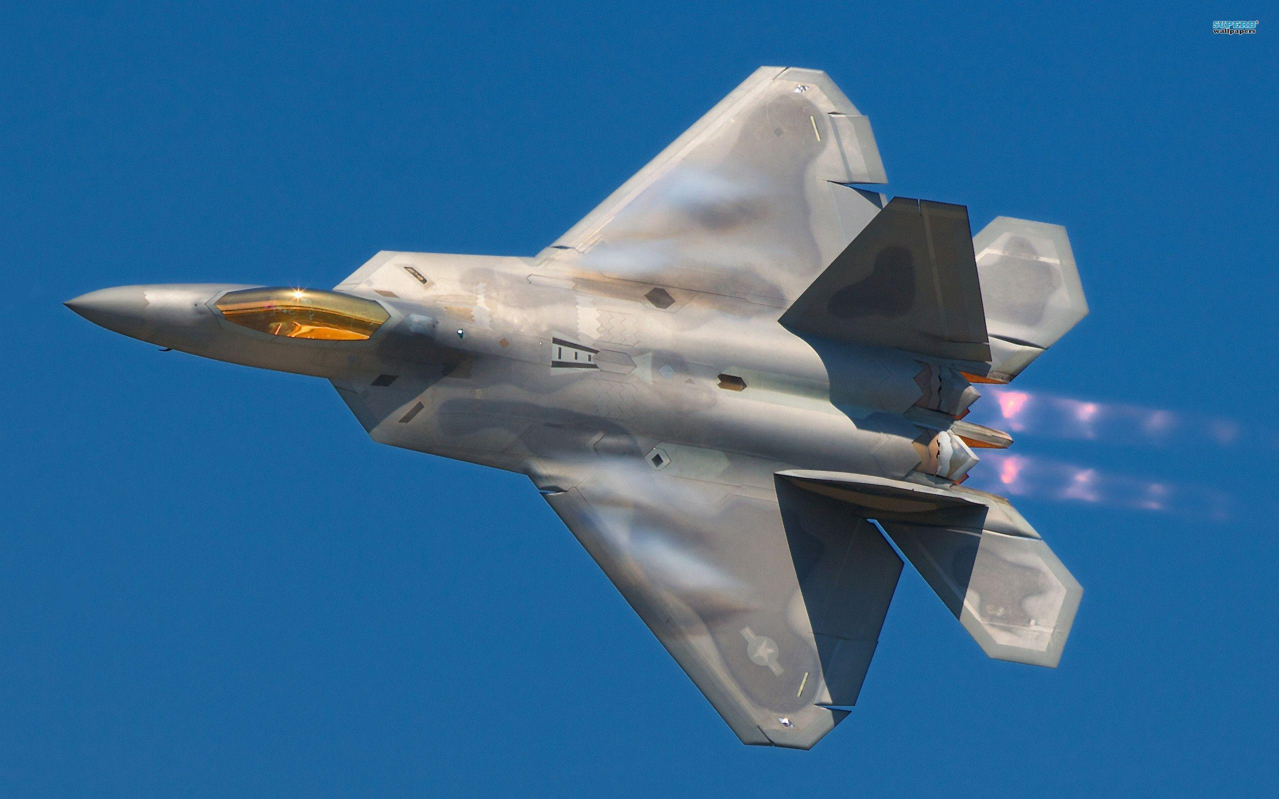 f-22 wallpapers - wallpaper cave