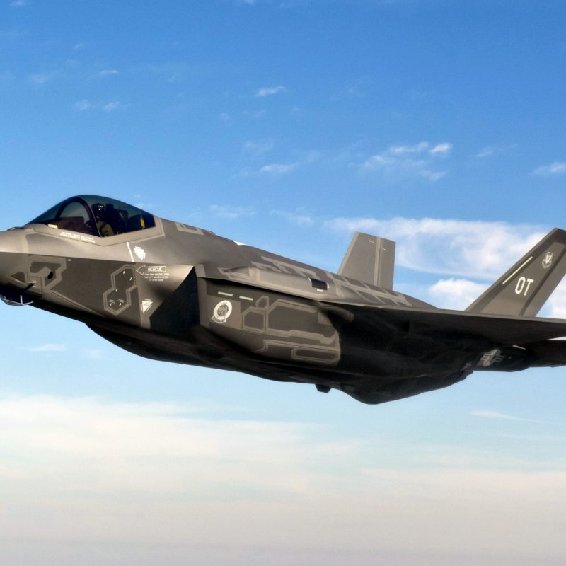 10 Latest F 35 Wallpaper FULL HD 1920×1080 For PC Background 2018 free download f 35 e29da4 4k hd desktop wallpaper for 4k ultra hd tv e280a2 wide ultra 1 800x800