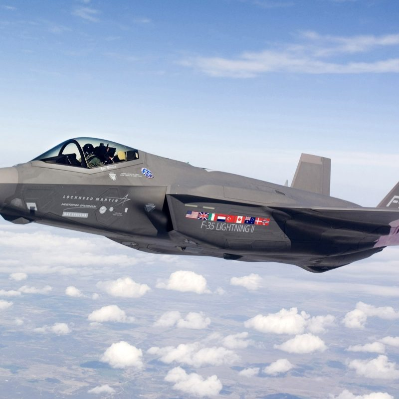 10 Latest F 35 Wallpaper FULL HD 1920×1080 For PC Background 2018 free download f 35 joint strike fighter lightning ii wallpapers hd wallpapers 800x800