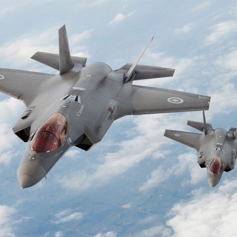 10 Latest F 35 Hd Wallpaper FULL HD 1920×1080 For PC Background 2020 free download f 35 wallpapers 74 images 800x800