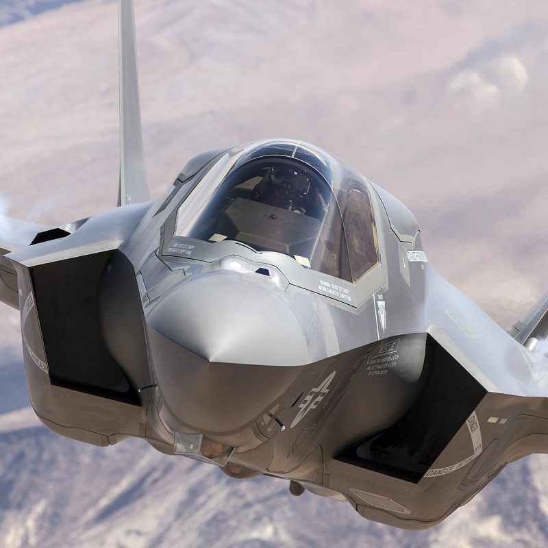 10 Latest F 35 Hd Wallpaper FULL HD 1920×1080 For PC Background 2020 free download f 35 wallpapers group 90 800x800