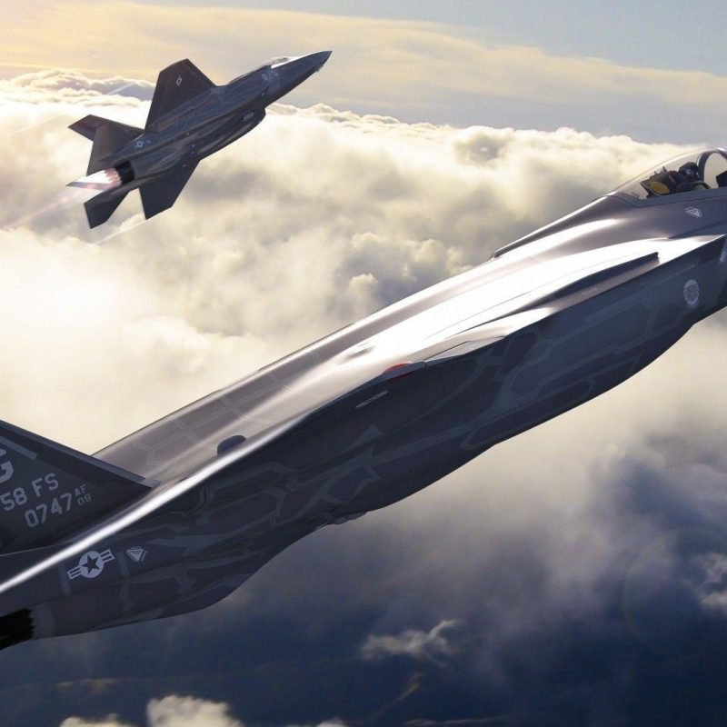 10 Latest F 35 Hd Wallpaper FULL HD 1920×1080 For PC Background 2020 free download f 35 wallpapers wallpaper cave 800x800