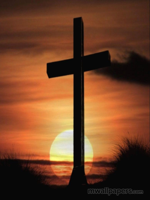10 Best Cross Wallpapers For Android FULL HD 1080p For PC Background 2021 free download f09f8c9f christian cross wallpaper hd android iphone ipad hd wallpapers 600x800