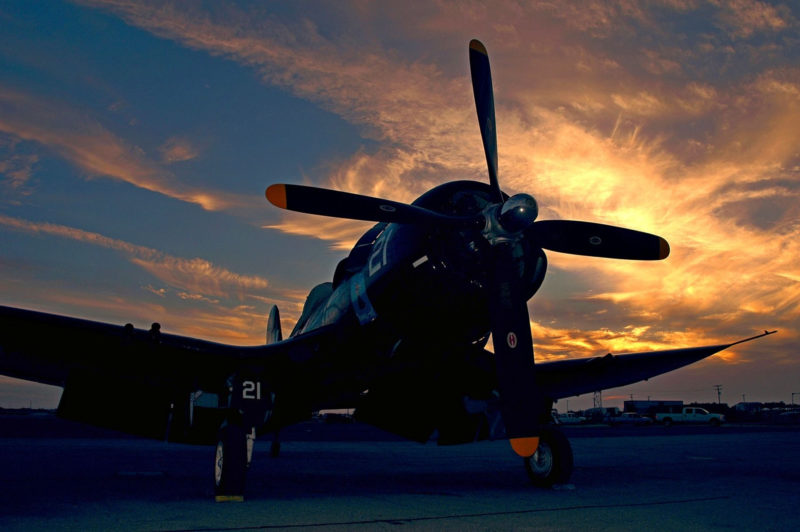 10 Most Popular F4U Corsair Wallpaper FULL HD 1080p For PC Desktop 2021 free download f4u corsair wallpapers wallpaper cave 1 800x532
