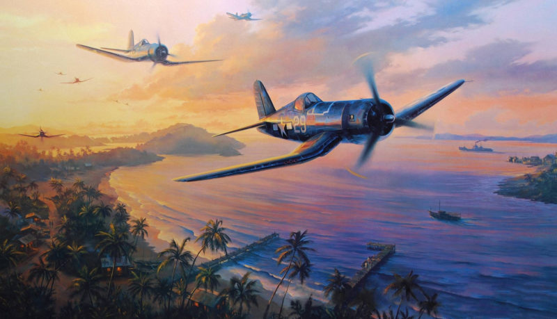 10 Most Popular F4U Corsair Wallpaper FULL HD 1080p For PC Desktop 2021 free download f4u corsair wallpapers wallpaper cave 2 800x459