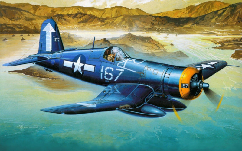 10 Most Popular F4U Corsair Wallpaper FULL HD 1080p For PC Desktop 2021 free download f4u corsair wallpapers wallpaper cave 800x500