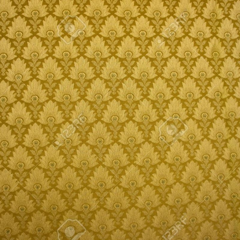 10 Latest Gold Color Background Images FULL HD 1080p For PC Background 2020 free download fabric design gold color background stock photo picture and royalty 800x800