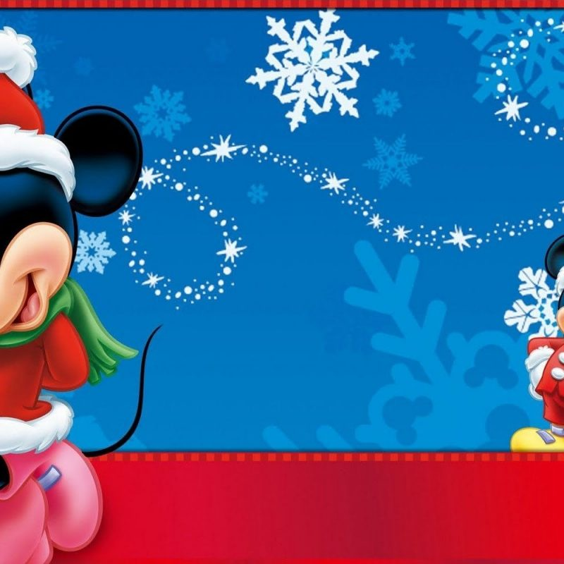 10 Latest Disney Christmas Images Wallpaper FULL HD 1920×1080 For PC Background 2020 free download fabulous 50 disney all characters christmas wallpaper 800x800