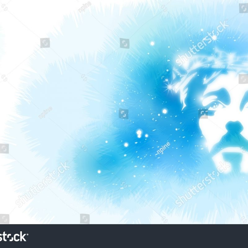 10 Latest Jesus Pictures For Background FULL HD 1920×1080 For PC Desktop 2021 free download face jesus on blue background stock illustration 169992146 800x800