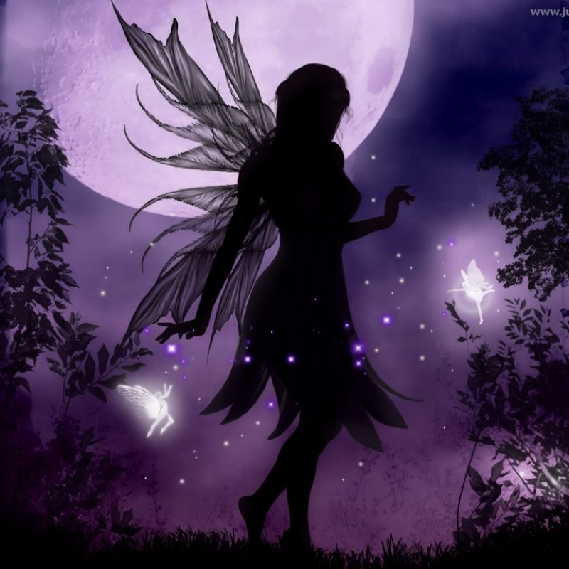 10 New Free Fairy Wallpaper For Computer FULL HD 1920×1080 For PC Desktop 2021 free download fairy desktop backgrounds group 58 800x800