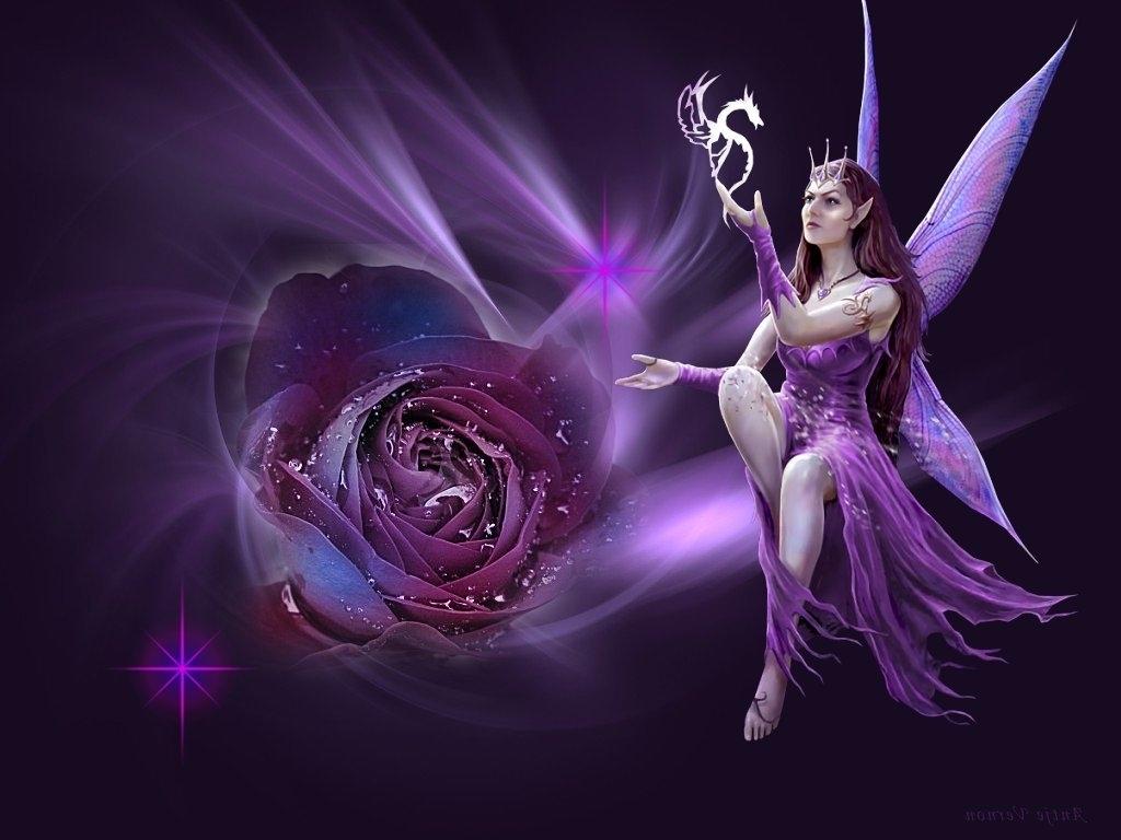 fairy desktop backgrounds - modafinilsale