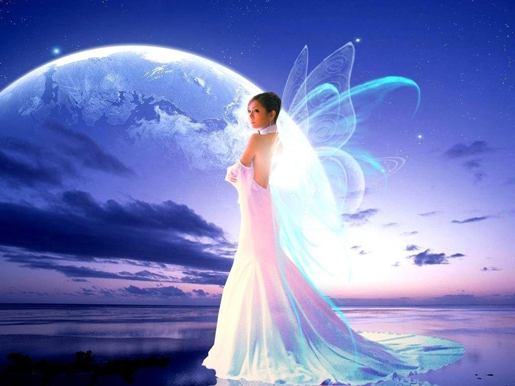 fairy lady king duvet | beautiful fairies, fairy and fairy wallpaper