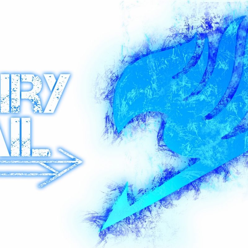 10 Top Fairy Tail Logo Blue FULL HD 1920×1080 For PC Desktop 2020 free download fairy tail blue ice logo fairytail pinterest ice logo 800x800