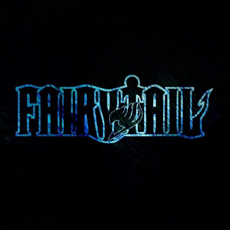 10 Top Fairy Tail Logo Blue FULL HD 1920×1080 For PC Desktop 2020 free download fairy tail bluejustkyledavid on deviantart 800x800