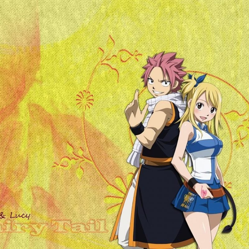 10 New Fairy Tail Lucy Wallpaper FULL HD 1920×1080 For PC Desktop 2020 free download fairy tail couples images nalue183a6e0b38bnatsu x lucy hd wallpaper and 800x800