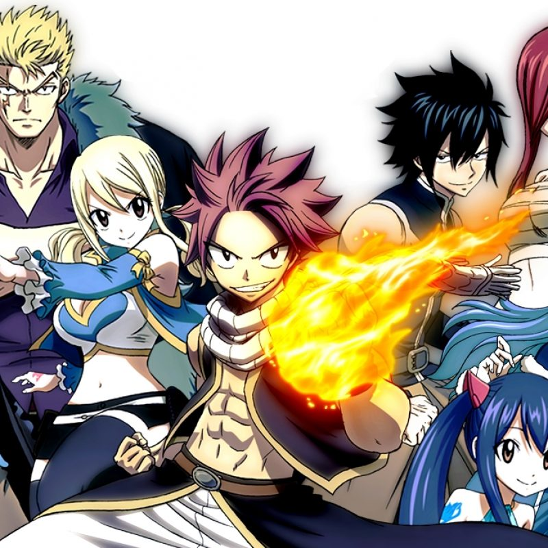 10 Most Popular Fairy Tail Pc Wallpaper FULL HD 1080p For PC Background 2018 free download fairy tail et backgrounds wallpaper wp6405012 wallpaperhdzone 1 800x800