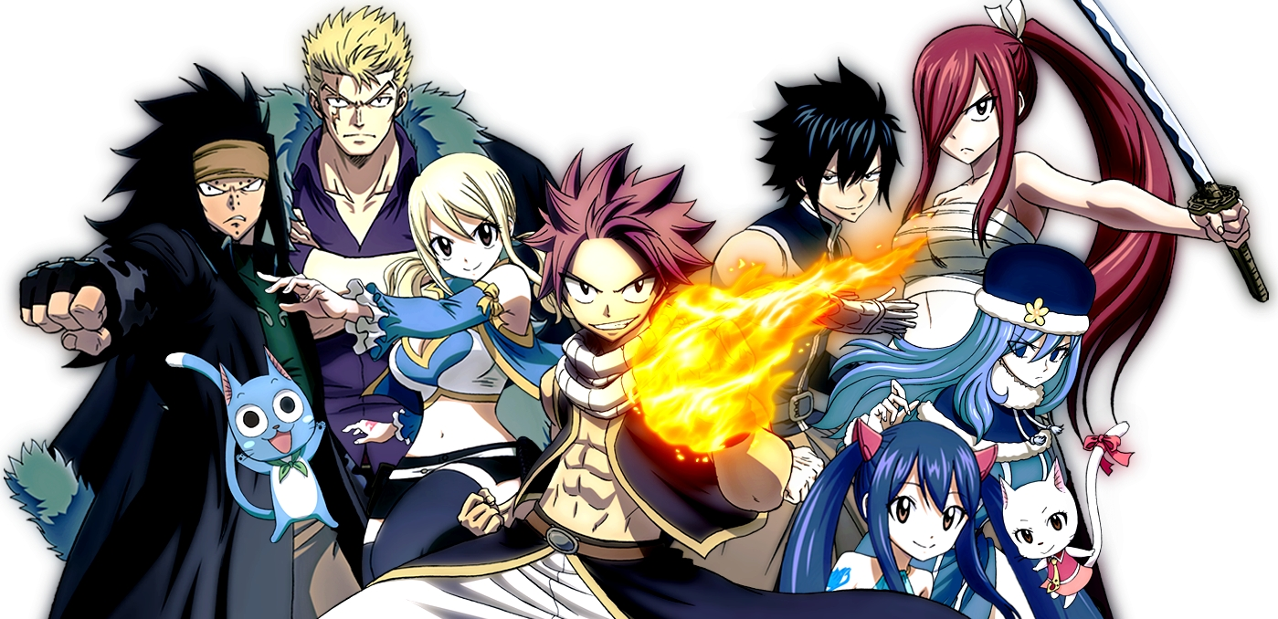 fairy-tail-et-backgrounds-wallpaper-wp6405012 - wallpaperhdzone