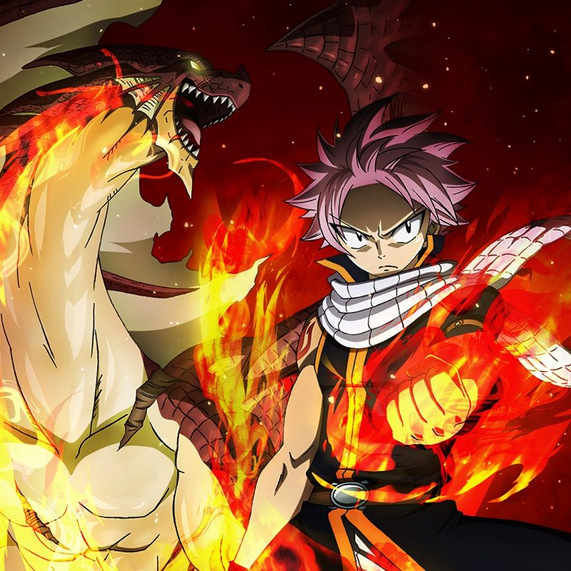 10 Top Fairy Tail Wallpaper Natsu FULL HD 1080p For PC Background 2018 free download fairy tail full hd fond decran and arriere plan 1920x1080 id803894 800x800
