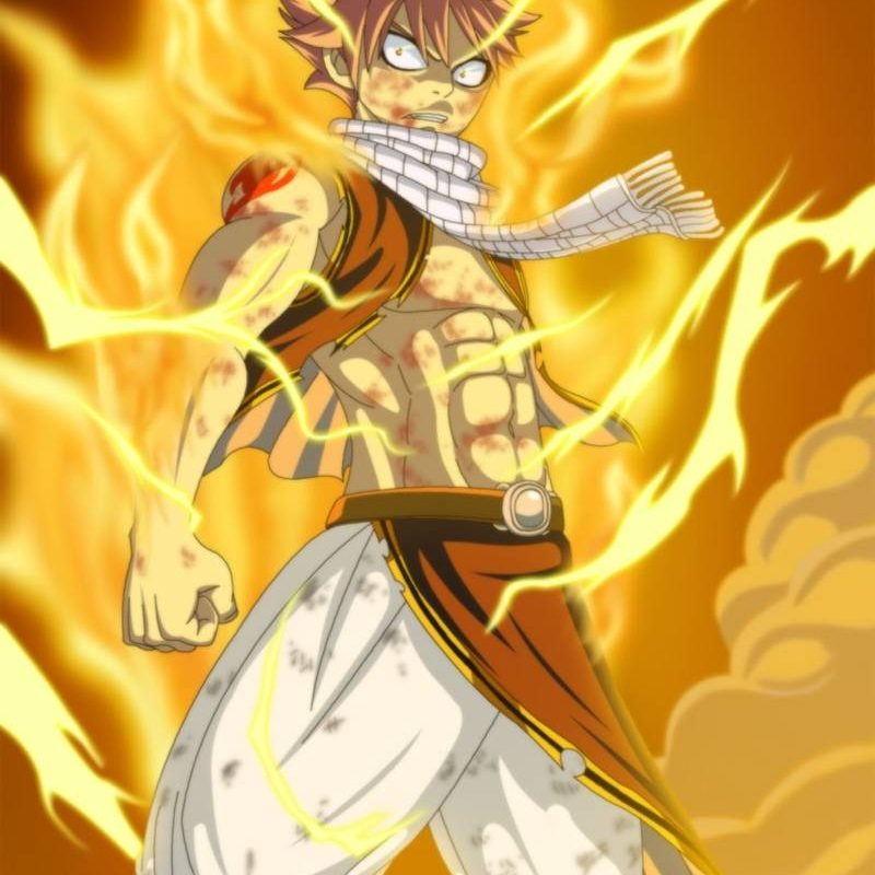 10 Best Fairy Tail Wallpaper Natsu Dragon Force FULL HD 1920×1080 For PC Background 2020 free download fairy tail lightning fire dragon natsu natsu pinterest 800x800