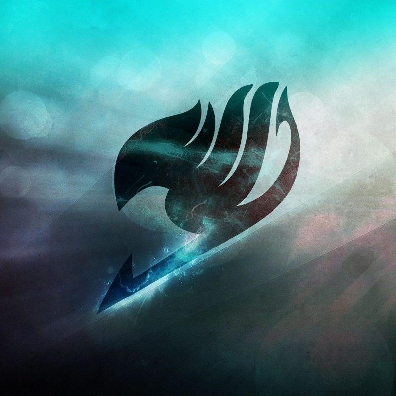 10 Top Fairy Tail Symbol Wallpaper FULL HD 1080p For PC Desktop 2018 free download fairy tail logo wallpaper c2b7e291a0 download free cool full hd backgrounds 2 800x800