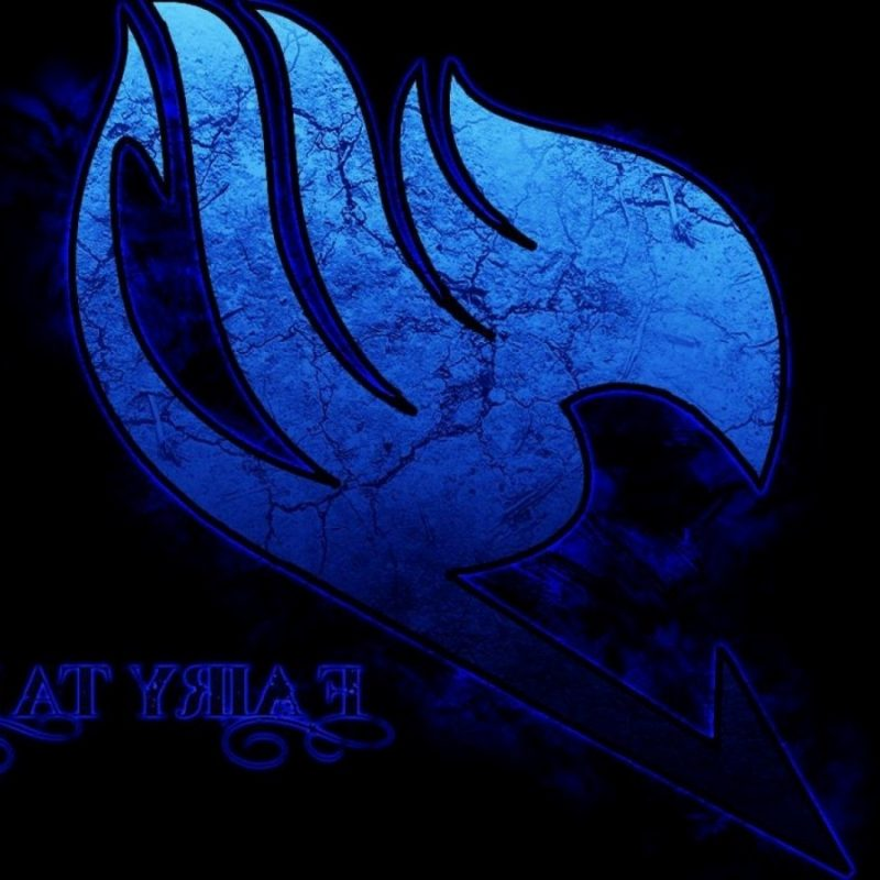 10 Top Fairy Tail Logo Blue FULL HD 1920×1080 For PC Desktop 2020 free download fairy tail logo wallpaper fairy tail logo desktop wallpaper 800x800
