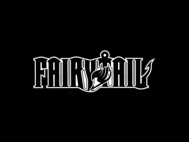 10 Best Fairy Tail Anime Logo FULL HD 1920×1080 For PC Background 2018 free download fairy tail logo wallpapers wallpaper cave 5 800x600