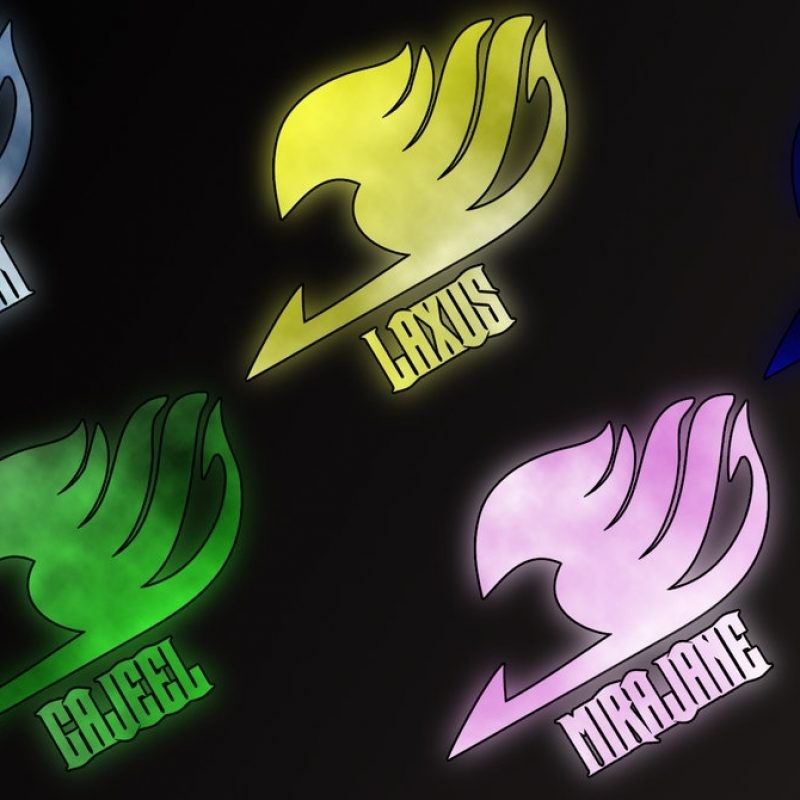 10 Top Fairy Tail Guild Mark Wallpaper FULL HD 1080p For PC Desktop 2020 free download fairy tail logos 2anzachs on deviantart 800x800