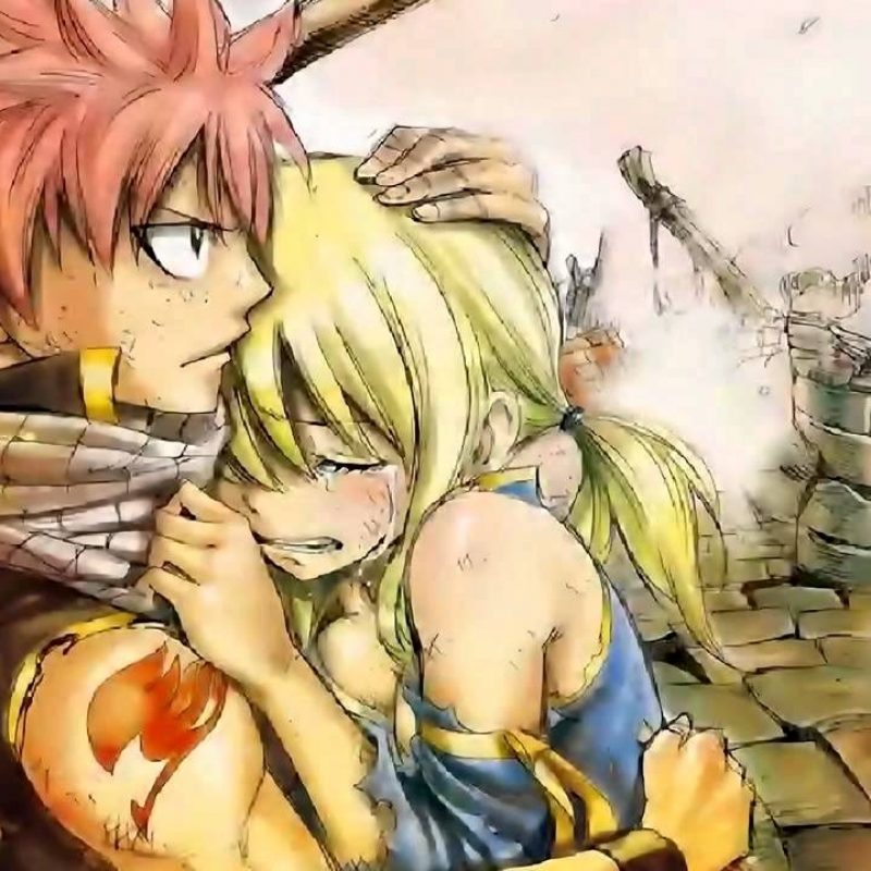10 New Fairy Tail Lucy Wallpaper FULL HD 1920×1080 For PC Desktop 2020 free download fairy tail movie natsu x lucy wallpaper hd clean dl youtube 800x800