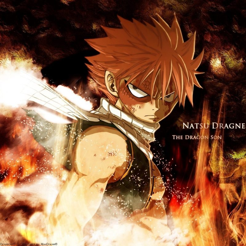 10 Best Fairy Tail Wallpaper Natsu Dragon Force FULL HD 1920×1080 For PC Background 2020 free download fairy tail natsu wallpaper 82 images 1 800x800